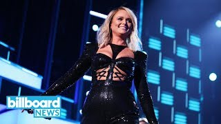 CMT Music Awards 2019 Live Stream Online HD