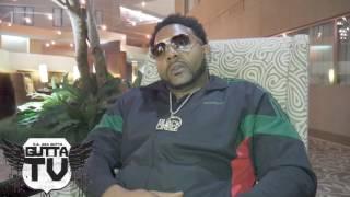 Money Man: 'Im From East Atlanta' Yo Gotti, Ti, Cash Money All Reach Out To Me