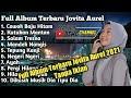 Download Lagu Full Album Terbaru 2021 JOVITA AUREL Tanpa Iklan Mp3 Free