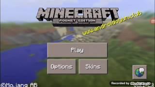 Kare dünya minecraft başlıyoruz bölüm 1