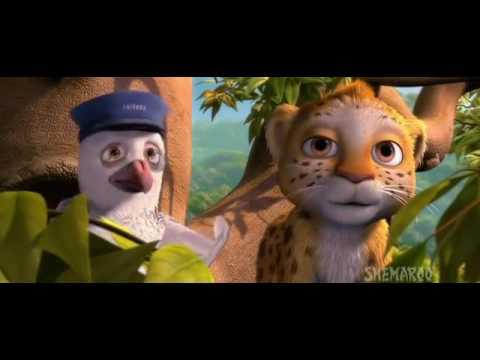 Download Delhi safari, full hd movie dubbed in Hindi hd mp4 HD Mp4 3GP Video and MP3