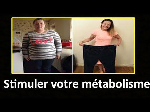 Décalcomanies de perte de poids