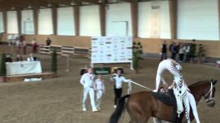 preview picture of video 'PI München-Riem Mai 2012 - Ingelsberg II.mov'
