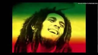 Ghana reggae