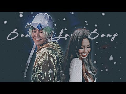 Download Taeny Secret Love Song Video 3GP Mp4 FLV HD Mp3