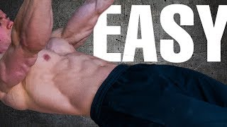 Increase Your Hold Times - ALL SKILLS