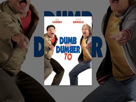 Download Dumb and Dumber To Mp4 HD Video and MP3