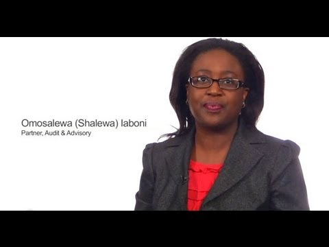 How Do I Expand My Business? - Shalewa Laboni Answers