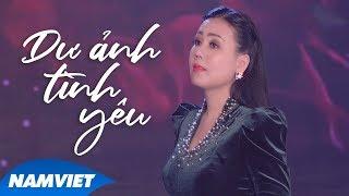 Hợp âm Dư Ảnh Tình Yêu Hoàng Trang