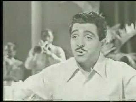 Nelson Pinedo  ¿Quien Sera? & Me Voy pa La Habana. en vivo HD/ George Playlist