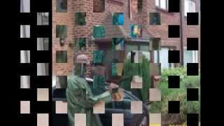 Pa Timothy Adeoye Dada's Tribute