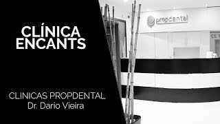 Nueva clinica dental Propdental - Clínica Dental Propdental Encants