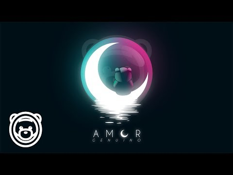 Ozuna - Amor Genuino (Audio Oficial) - Ozuna