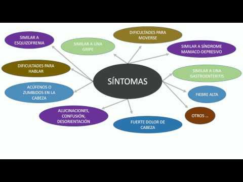 hpn su hipertenzija vegetacinė distonija ir hipertenzija