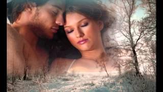 Gina Tielmann - If you go, my Love