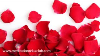 Liefdeskaarten, Will you be my Valentine To celebrate the Valentines Day we create this Sweet Romantic Solo Piano Songs Music ideal Slow Music for a Romantic