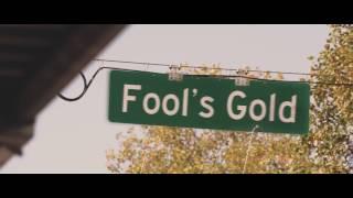 "Cochren & Co. - ""Fool's Gold"" (Live)"