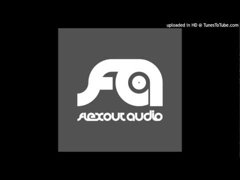 dRamatic & dbAudio - Gappy