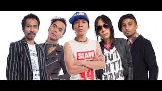 KU TAK BISA - SLANK Karaoke Download ( Tanpa Vokal ) Lirik Instrumental