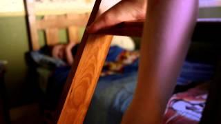 Éveil de la lecture et de l'écriture - Pub 3- L'heure du dodo