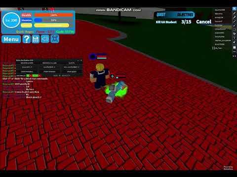 roblox guest infinite robux hack generator secret