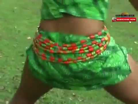 ukwuani music: Bia Kanye Dozie by King Ochiligwe Ubulu - Evergreen Nigeria Music