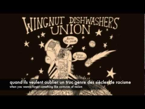 NEVER TRUST A MAN (WHO PLAYS GUITAR) Lyrics - WINGNUT ...