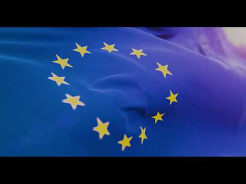 HAPPY EUROPE DAY 2020