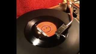 Chubby Checker - Spread Joy - 1964 45rpm