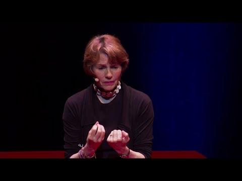 Freedom from the money culture | Lynne Twist | TEDxBerkeley