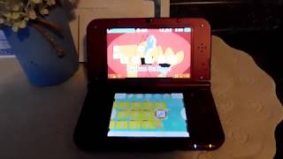 HOW TO REMOVE 3DS PARENTAL CONTROLS WITHOUT CALLING NINTENDO