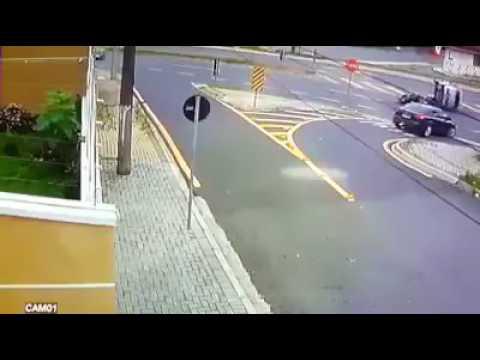 ayrt35's Video 144422992050 jQwfeu0lEvA