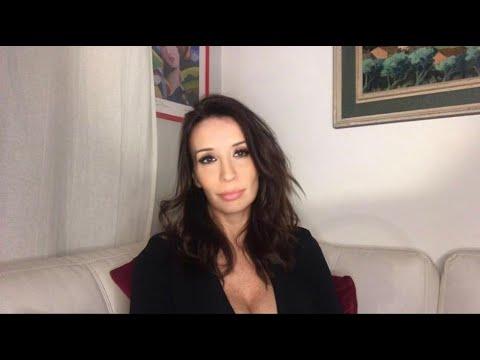 Scaricare gratis ragazze Video di sesso con i cavalli