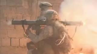 USMC 2004 Ramadi An Fallujah Iraq