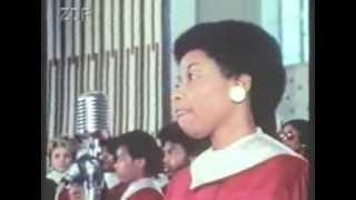 Memphis Soul feat. Rufus Thomas, Bar-Kays, Al Green ...