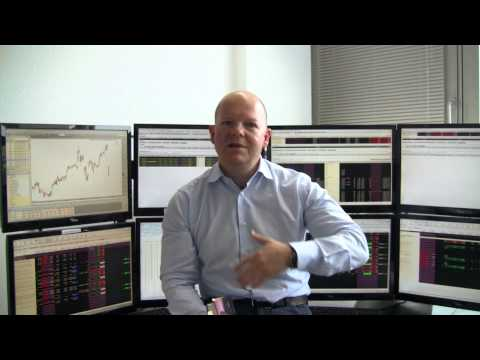 Best signal provider for binary options