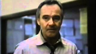 Trailer of The China Syndrome (1979)