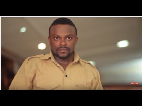 Ime Bishop Umoh Request For An Outrageous Salary Advance In