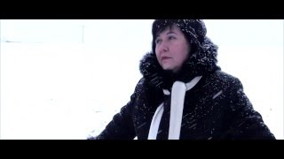 Ukradnutý čas - Irena Kanovská, Daniel Špiner