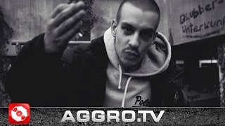 HAZE   DUNKELHEIT (PROD. DASAESCH) (OFFICIAL HD VERSION AGGROTV)