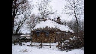 КОДАЦЬКА КОЗАЦЬКА ДЕРЖАВА( відио містить фото Старих Кодак, та фото найстаріших хат в Україні )