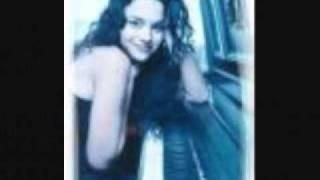 Norah Jones - In The Morning.wmv