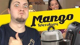 TELEZAKUPY MANGO 1