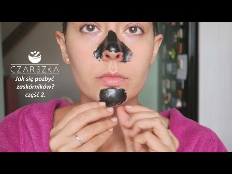 Maska do włosów łopian witamin oliwne