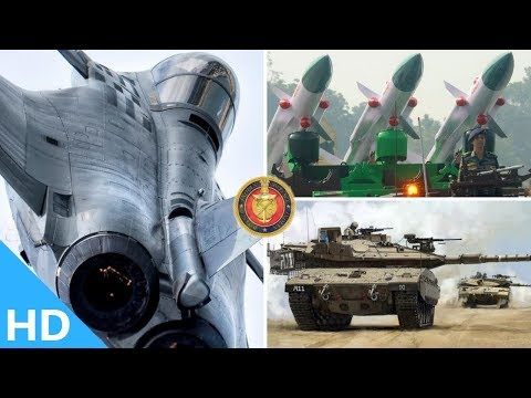 Indian Defence Updates : CAG Probing 126 Rafale,Israeli Trophy System,New DSRV Monitoring Centre