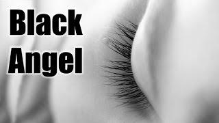 Black angel - Слушать музыку онлайн бесплатно