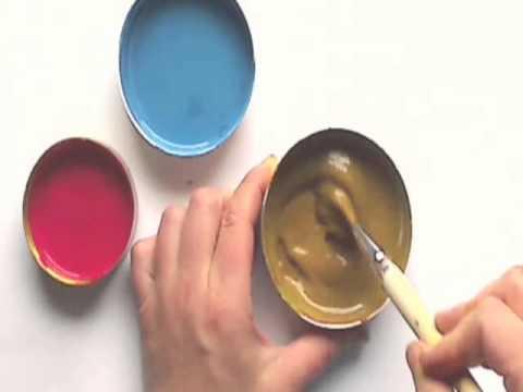 Die Seren von den Pigmentflecken die Rezensionen