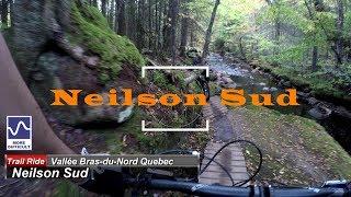 Neilson Sud