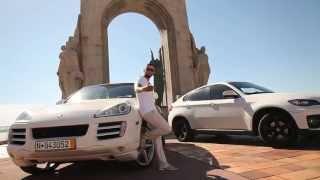 DJ Hamida Ft. GSX   J'Me Sers Un Re Vé (Clip Officiel)