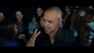 Amarte Bien - Carlos Baute (Video)